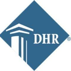 Diversified Human Resources Reviews