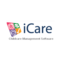 iCare Reviews