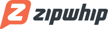 Zipwhip Reviews