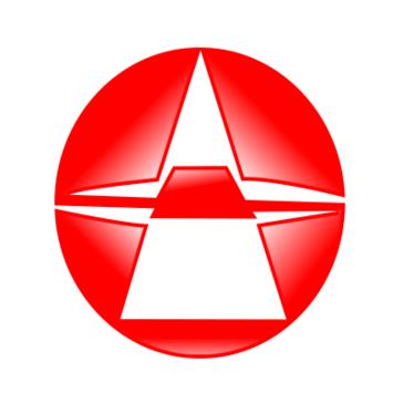 ATACHI SYSTEMS