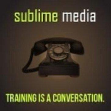Sublime Media Reviews