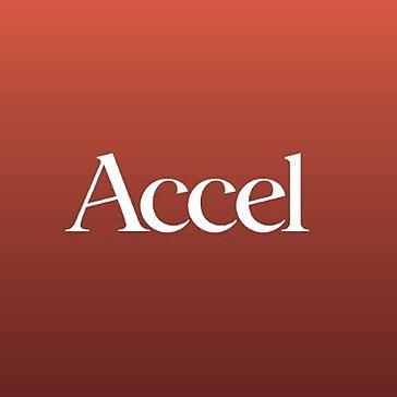Accel Reviews