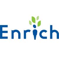 Enrich Reviews