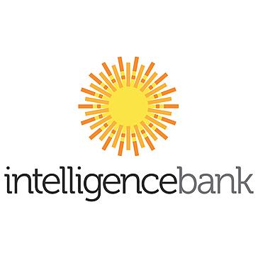 IntelligenceBank Digital Asset Management Show