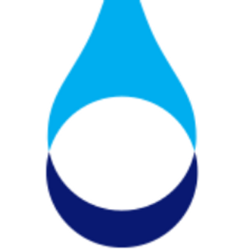 Rainmaker Associates, LLC