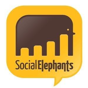 Social Elephants Reviews