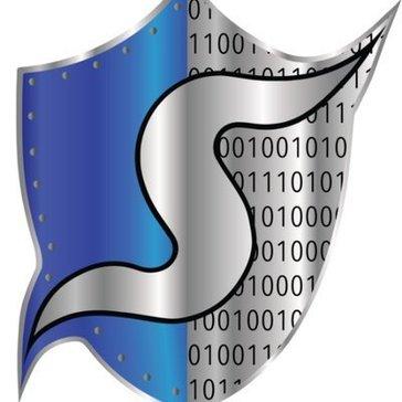 Secure Channels SAIL