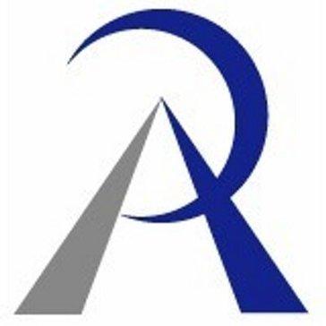 Attorney Resource