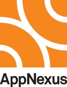 AppNexus Console