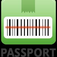 Passport Inventory