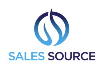 SalesSource