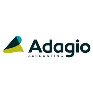 Adagio Accounting Reviews