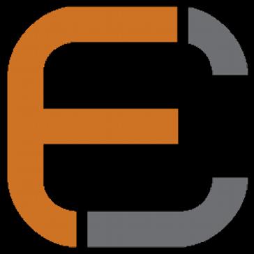 eFORCE e-Citations