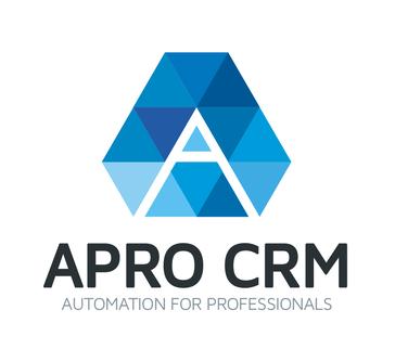 APRO CRM Reviews