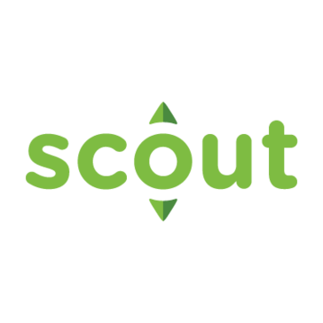 Scout RFP Strategic Sourcing Platform Reviews 2019 | G2