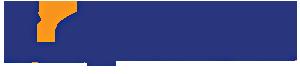 Syncfusion Data Integration Platform Reviews