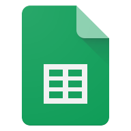 Microsoft Excel Reviews 2019: Details, Pricing, & Features | G2