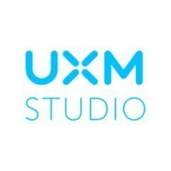 UXM Studio