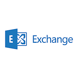Microsoft Exchange Online Show