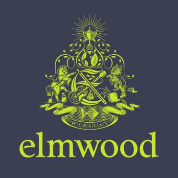 Elmwood Reviews