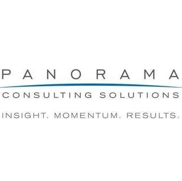 Panorama Consulting Solutions