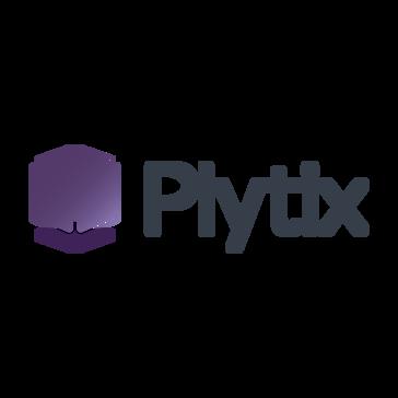 Plytix Show