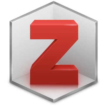 Zotero Reviews
