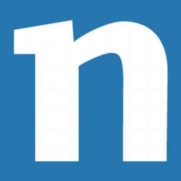 Nanigans Reviews