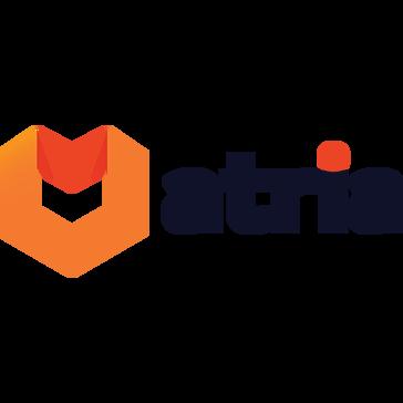 Atria Reviews