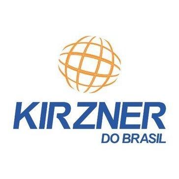 Kirzner do Brasil