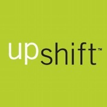UpShift Creative Group, Inc.