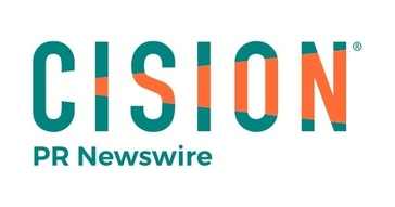 Cision Distribution by PR Newswire Reviews