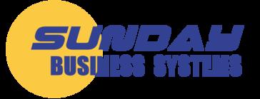 Ignition SCADA Alternatives & Competitors | G2