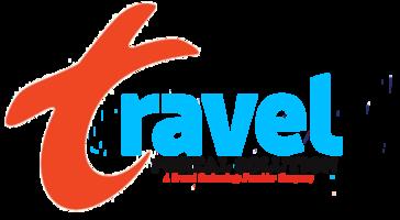 Travel Portal Solution