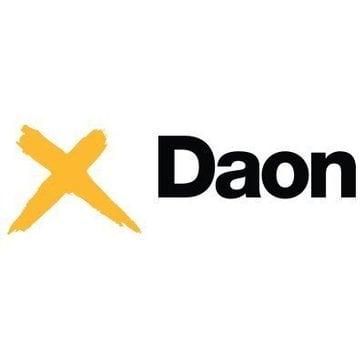 Daon IdentityX Platform