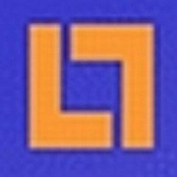 OpenLogos