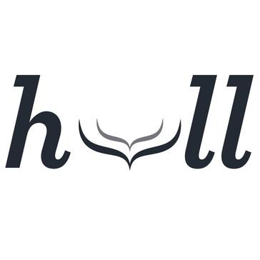 Hull Reviews