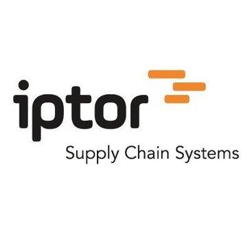 Iptor AP automation Reviews