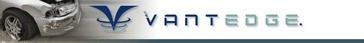 Vantedge Bodyshop Management Software Reviews