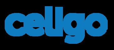 Celigo Reviews