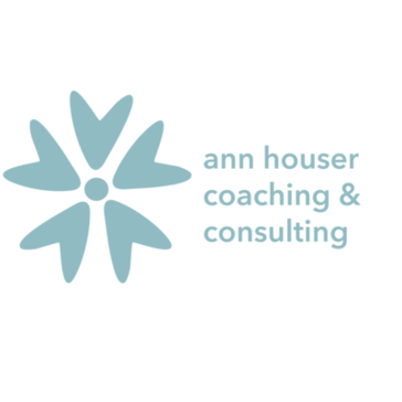 Ann Houser Consulting
