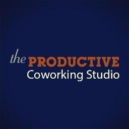 The Productive Coworking Studio Reviews