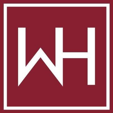 WilmerHale Reviews