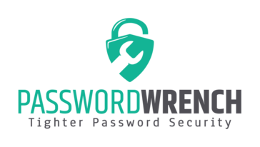 PasswordWrench 2-Factor Authentication