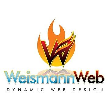 eCommerce Custom Development Services Reviews