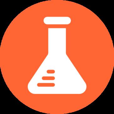 TestFlo for JIRA Alternatives & Competitors | G2