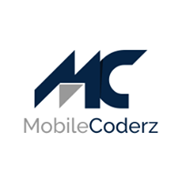 MobileCoderz Technologies Reviews