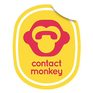 ContactMonkey Internal Communications Tracking Reviews