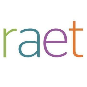 Raet Youforce