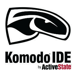 Komodo IDE Reviews